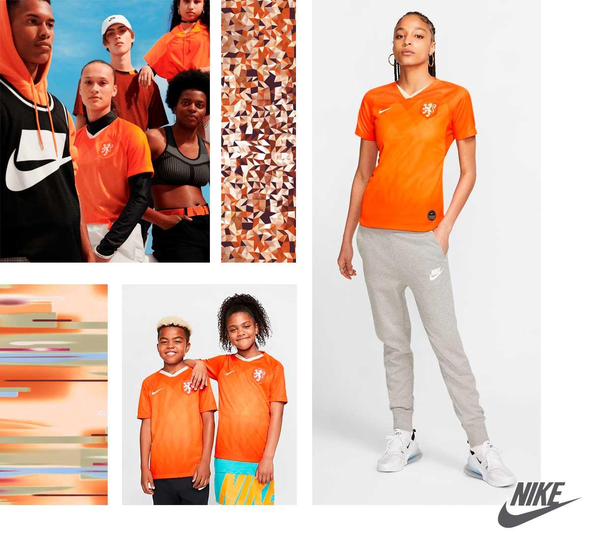 Sport Nike