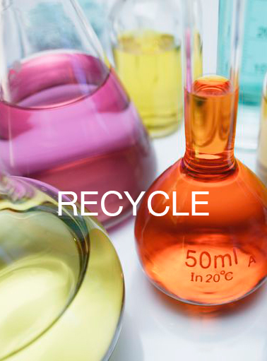 recycle-2