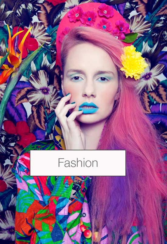 Transfertex Fashion